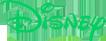 disney-logo-zootropolis