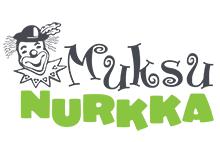 muksunurkka-logo-etu