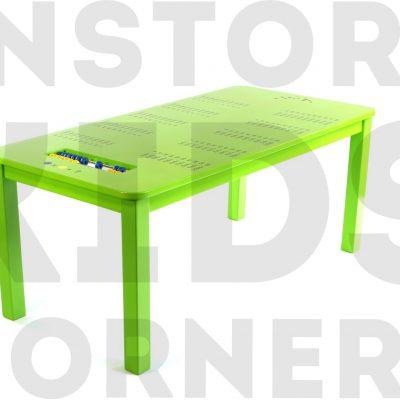 tabletablegreen__55