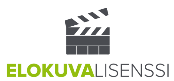 elokuvalisenssi-logo