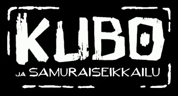 kubo-logo