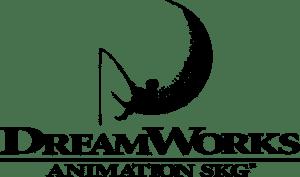 Logo - DreamWorks Animation