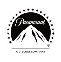 Logo - Paramount Pictures