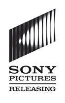 Logo - Sony Pictures